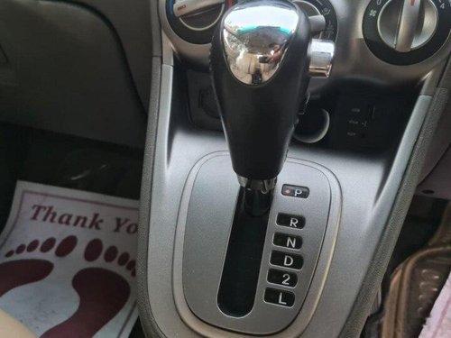 2012 Hyundai i10 Asta AT for sale in Ahmedabad