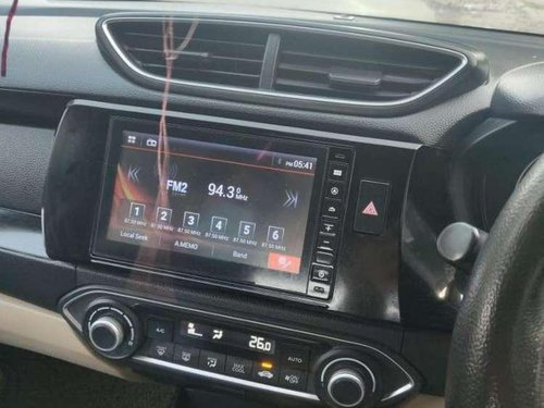Used 2018 Honda Amaze VX i DTEC MT in Gurgaon
