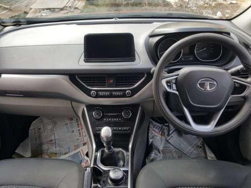 Tata Nexon 1.5 Revotorq XZA Plus 2018 MT for sale in Pune