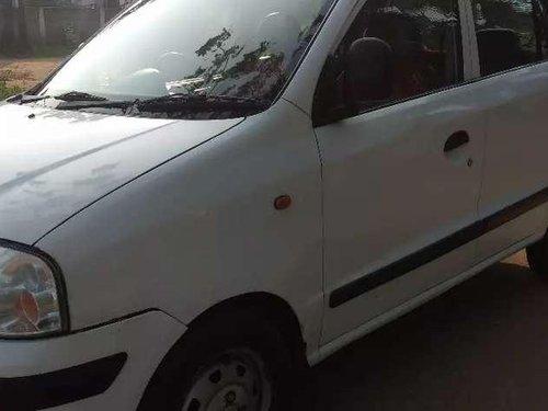 2008 Hyundai Santro Xing GL MT for sale in Kakinada