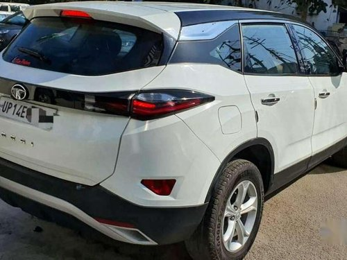 Used Tata Harrier 2019 MT for sale in Ghaziabad