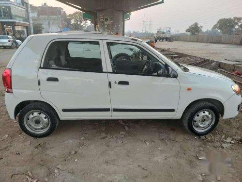 Maruti Suzuki Alto K10 LXI 2013 MT for sale in Ludhiana