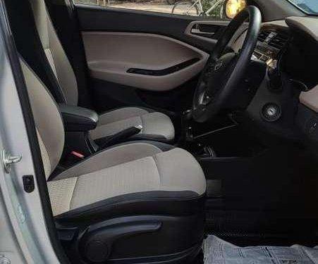 2017 Hyundai Elite i20 Sportz 1.2 MT for sale in Chennai