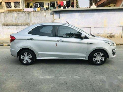 Ford Figo Aspire 2018 MT for sale in Nagpur