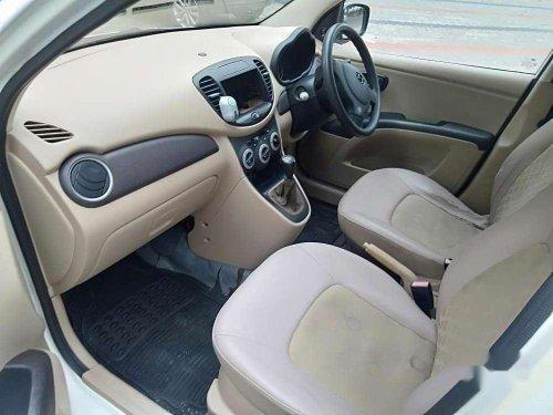 2009 Hyundai i10 Era 1.1 MT for sale in Kozhikode
