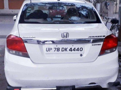 Honda Amaze VX i DTEC 2014 MT for sale in Kanpur