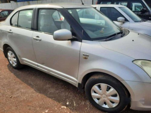 Maruti Suzuki Swift Dzire 2009 MT for sale in Nashik