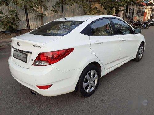 Used 2012 Hyundai Verna 1.6 CRDi EX MT for sale in Mumbai