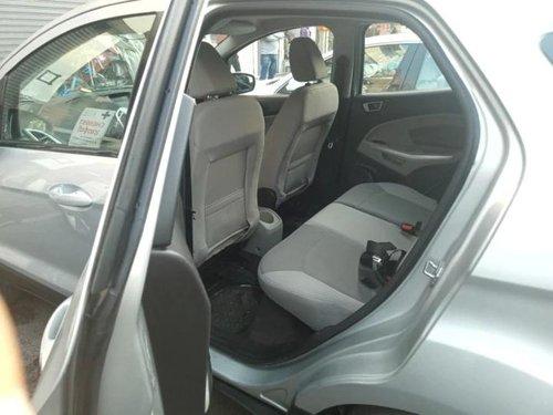 Used 2016 Ford EcoSport 1.5 Ti VCT MT Trend in New Delhi