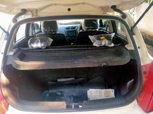 Maruti Suzuki Swift VDI 2013 MT for sale in Lucknow
