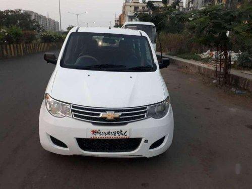 2015 Chevrolet Enjoy 1.4 LS 8 MT for sale in Mira Road