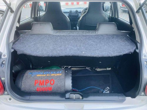 Used Maruti Suzuki Swift LXI 2018 MT for sale in Dehradun