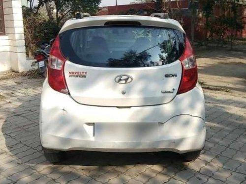 Hyundai Eon Era Plus 2013 MT for sale in Amritsar