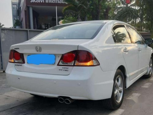 Used Honda Civic 2011 MT for sale in Nagar