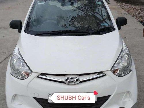 Used Hyundai Eon Era 2016 MT for sale in Raipur