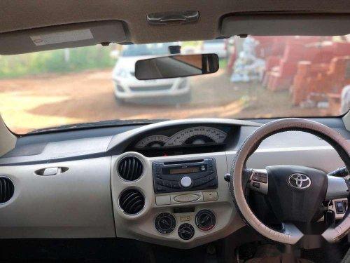 Used Toyota Etios VXD 2012 MT in Tirunelveli