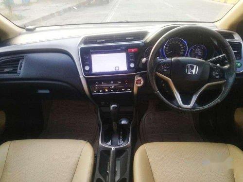 2017 Honda City VX CVT AT for sale in Mumbai