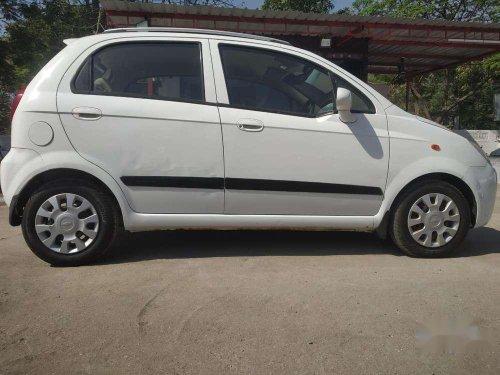 2010 Chevrolet Spark 1.0 LT BS3 MT for sale in Surat