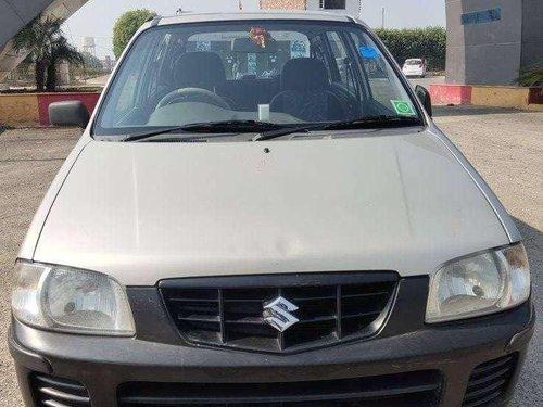 Used 2008 Maruti Suzuki Alto MT for sale in Dhuri