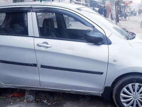 Maruti Suzuki Celerio 2015 MT for sale in Kanpur