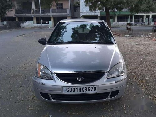 Tata Indica LXI 2006 MT for sale in Ahmedabad