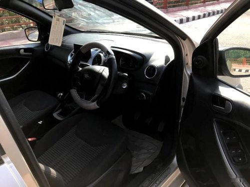 2018 Ford Freestyle Trend Petrol MT for sale in New Delhi
