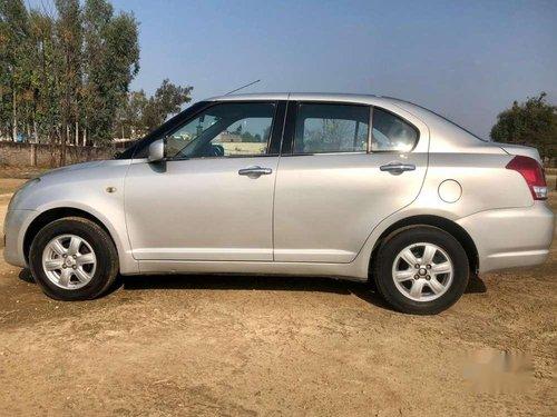 2010 Maruti Suzuki Swift Dzire MT for sale in Ludhiana