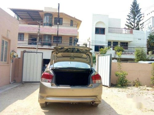 2011 Honda City 1.5 V AT for sale in Coimbatore