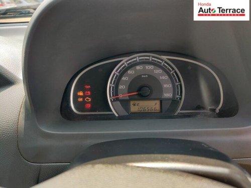 Used 2014 Maruti Suzuki Alto 800 VXI MT in Coimbatore