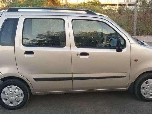 Used 2006 Maruti Suzuki Wagon R LXI MT for sale in Ahmedabad