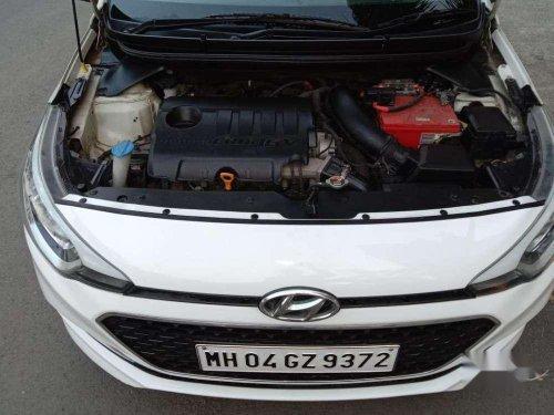 2015 Hyundai Elite i20 Asta 1.4 CRDi MT in Thane