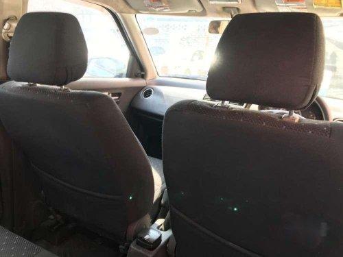 Used Maruti Suzuki Swift ZXI MT for sale in Ranchi