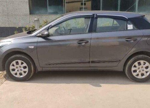 2017 Hyundai i20 1.2 Magna Executive MT in Gurgaon