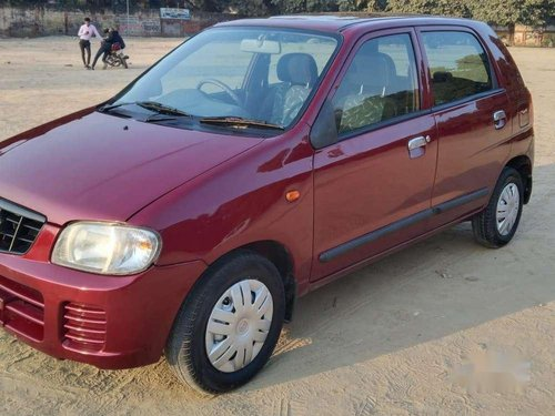 Used Maruti Suzuki Alto 2009 MT for sale in Kanpur-11