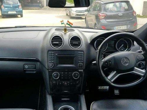 2011 Mercedes Benz CLA AT for sale in Nagar