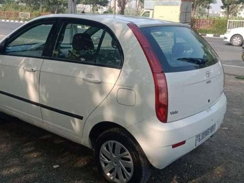 2009 Tata Indica Vista MT for sale in Surat