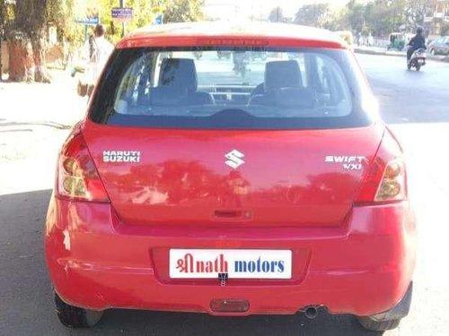 Used Maruti Suzuki Swift VXI 2008 MT for sale in Ahmedabad
