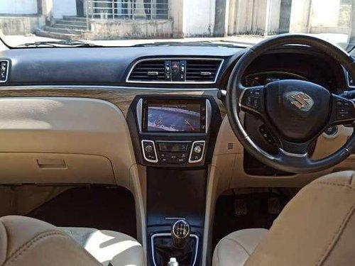 2019 Maruti Suzuki Ciaz Alpha MT for sale in Surat