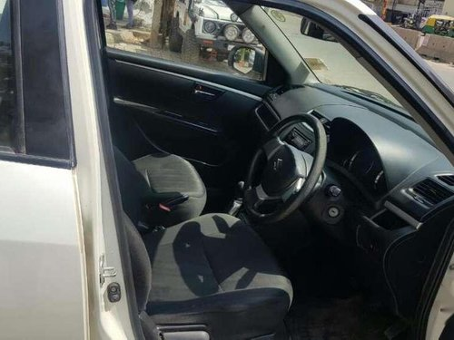Maruti Suzuki Swift VDI 2012 MT for sale in Nagar