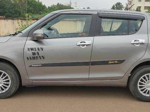 Maruti Suzuki Swift VDI 2014 MT for sale in Karaikudi