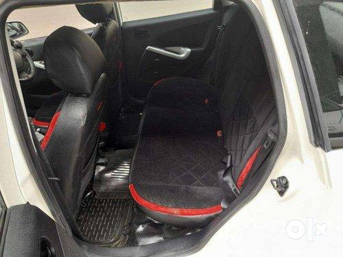 Used Ford Figo Diesel ZXI 2013 MT for sale in Chennai