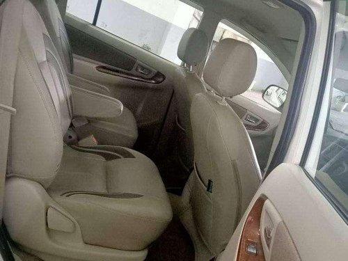 2014 Toyota Innova Crysta MT for sale in Zira