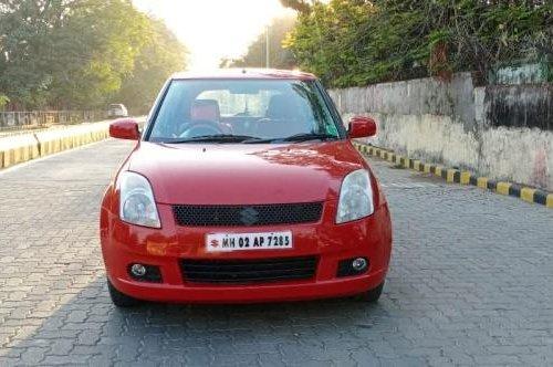 2006 Maruti Suzuki Swift VXI MT for sale in Nagpur
