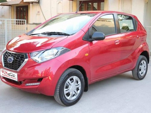 Datsun Redi-GO S 2020 MT for sale in Ahmedabad