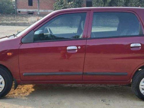 Used Maruti Suzuki Alto 2009 MT for sale in Kanpur