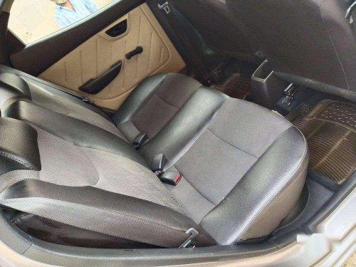 Used Hyundai Eon Era 2013 MT for sale in Madurai