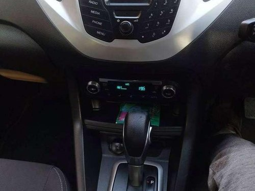 2015 Ford Figo Titanium AT for sale in Coimbatore