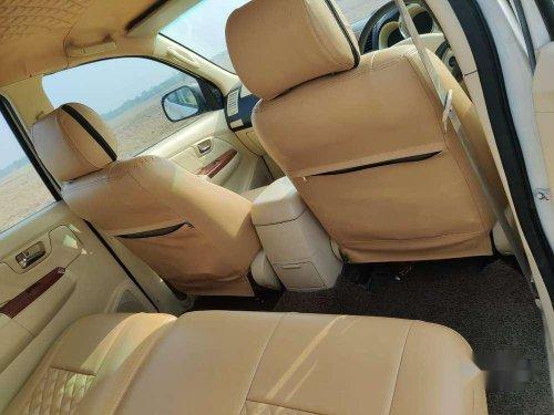 2010 Toyota Fortuner 3.0 Diesel MT for sale in Guwahati