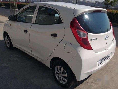 2013 Hyundai Eon Era MT for sale in Ahmedabad
