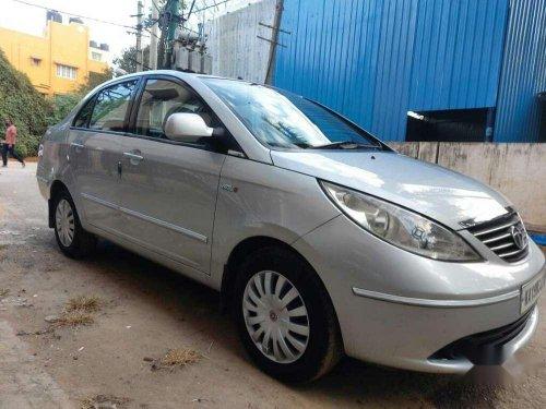 2012 Tata Indigo MT for sale in Nagar